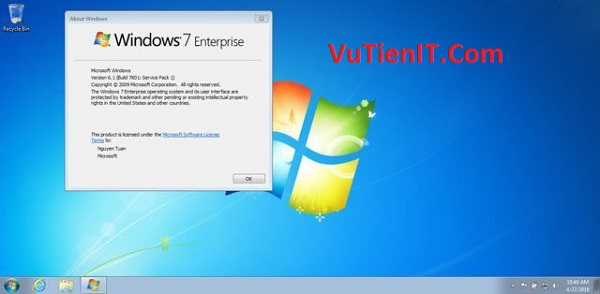 Download Ghost Win 7 64bit 32bit da cau hinh uefi legacy no soft 2