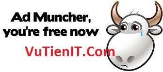 Download Ad Muncher Full phan men chan quang cao may tinh tot nhat 1