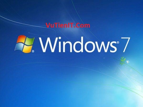 Download Window 7 ISO 32bit 64bit chinh thuc tu Microsof