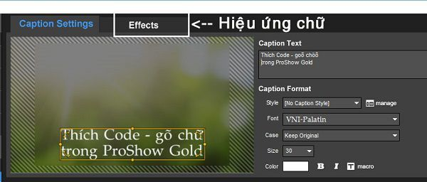 huong dan su dung Download Proshow Producer 4 (1)