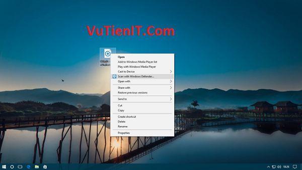 danh gia Windows 10 Anniversary Update 1607 3