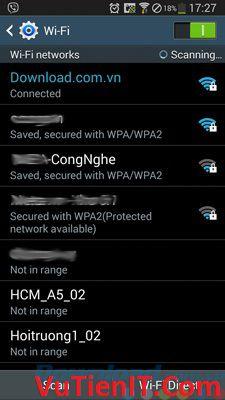 mypublicwifi tao diem phat song wifi 2
