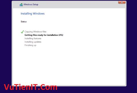 cai windows 1803 3