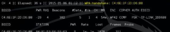 hach mat khau wifi WPAWPA2 2