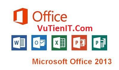 download office 2013 trinh soan thao van ban tot nhat