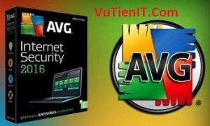Download AVG Internet Security 2016 Full key ban quyen 1 nam