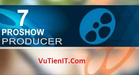 Download Proshow Producer 7.0.3 Full Crack phan men tao video tot nhat