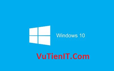 Download Window 10 Pro ISO 32bit 64bit chinh thuc tu Microsoft-1