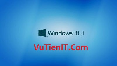 Download Windows 8.1 32bit 64bit ISO Full tu microsoft