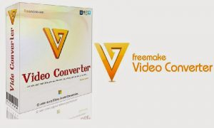 Freemake Video Converter Gold 4.1.9 Full Crack phan men doi duoi video