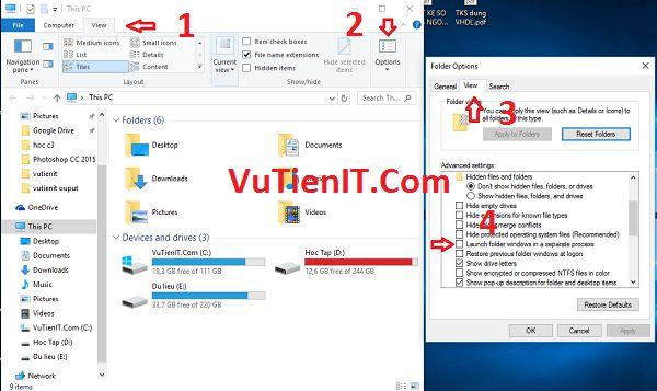 launch-folder-windows-in-a-separate-process