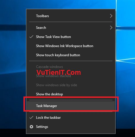 task-manager-windows-10
