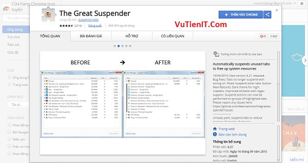 add-on-the-great-suspender-google-chrome