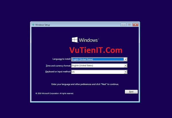 cai-dat-windows-10