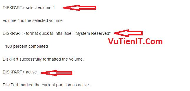format-phan-vung-system-rese