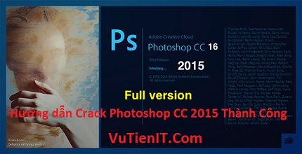 huong-dan-crack-photoshop-cc-2015-thanh-cong