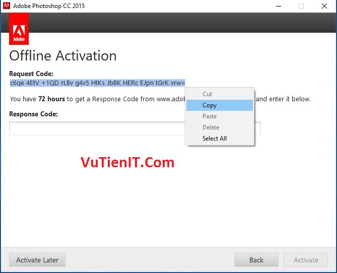 offline-activation-photoshop