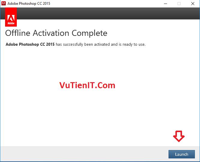 ofline-activation-complete
