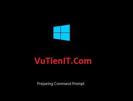 preparin-command-prompt