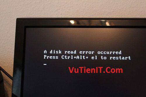 a-disk-read-error-occured