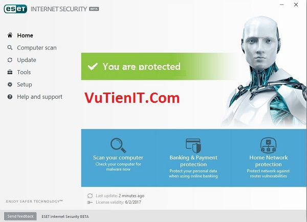 eset-internet-security-10-2017-key-ban-quyen