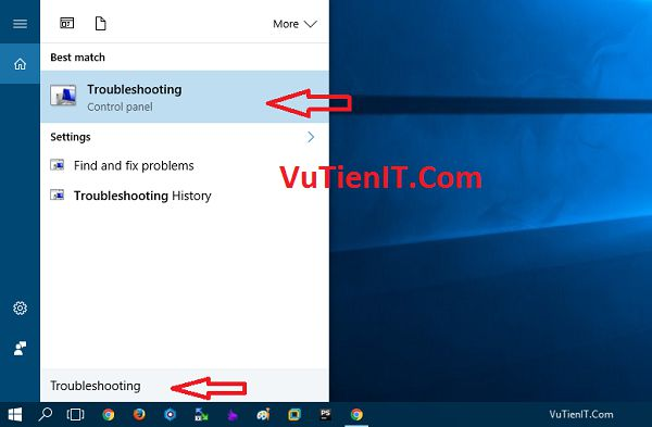 troubleshooting-windows-10