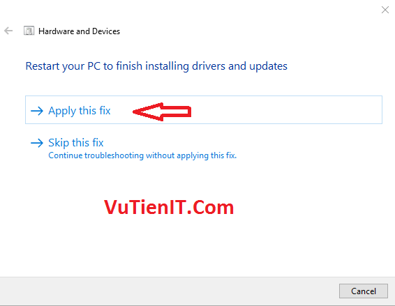 apply-this-fix-driver-windows-10