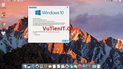 TeamViewer 14 Full với công cụ TVTools AlterID v2 - Key bản
