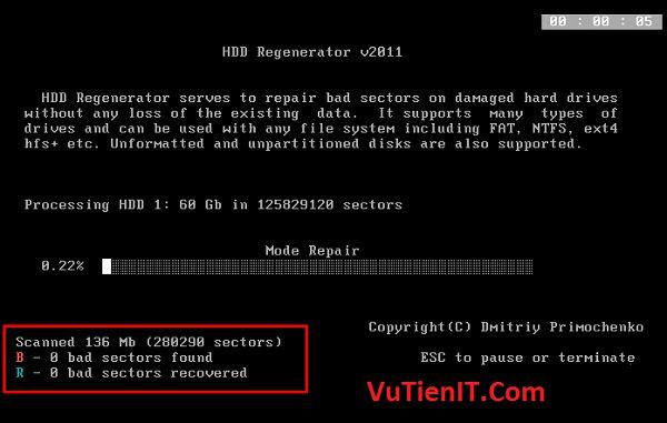 hdd-regenerator-2011