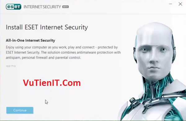 huong-dan-cai-dat-eset-internet-security-10-2017