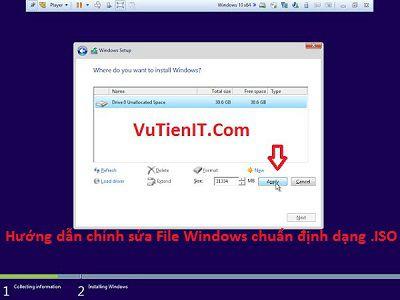 huong-dan-chinh-sua-file-windows-10
