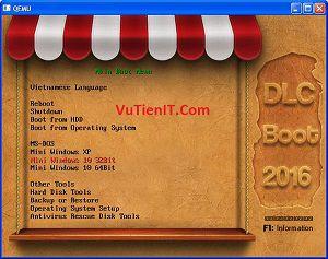 huong-dan-tao-usb-boot-voi-dlc-boot-2016