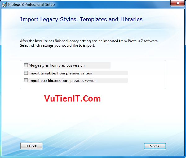 import-legacy-styles-templates-and-libraries