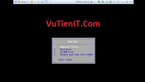 menu-boot-vmware