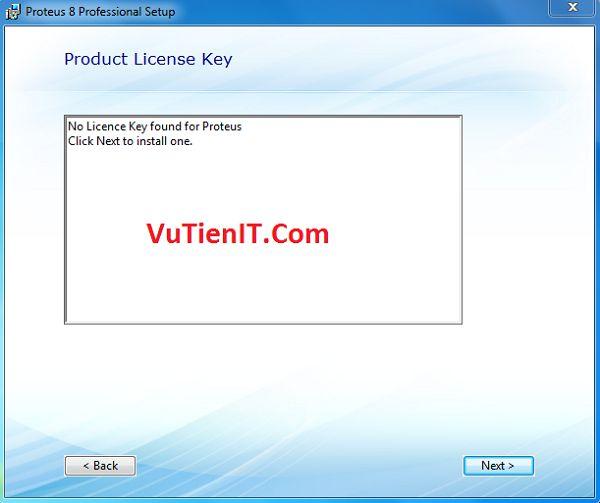 no-licence-key-found-for-proteus