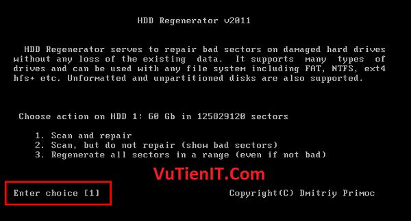 scan-and-repair-bad