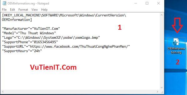them-thong-tin-tac-gia-vao-system-properties-windows-10