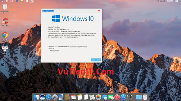 windows-10-pro-1607-iso