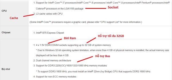 mb-gigabyte-b75m-d3h