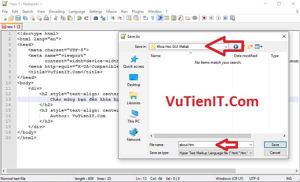 doc-file-html-trong-gui-matlab