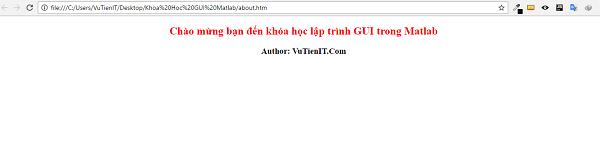 huong-dan-doc-file-html-trong-gui-matlab