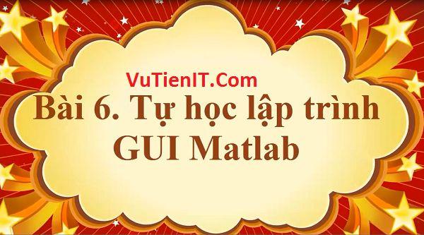 thuc-hanh-ve-do-thi-trong-gui-matlab