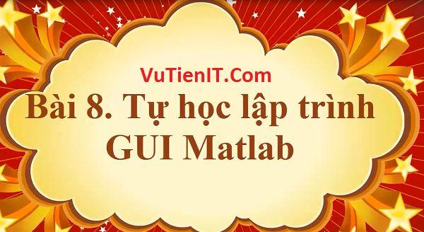 giai-phuong-trinh-bac-2-trong-giao-dien-gui-matlab