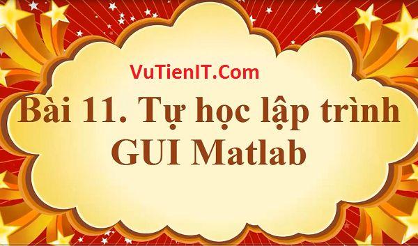 go-tieng-viet-trong-matlab