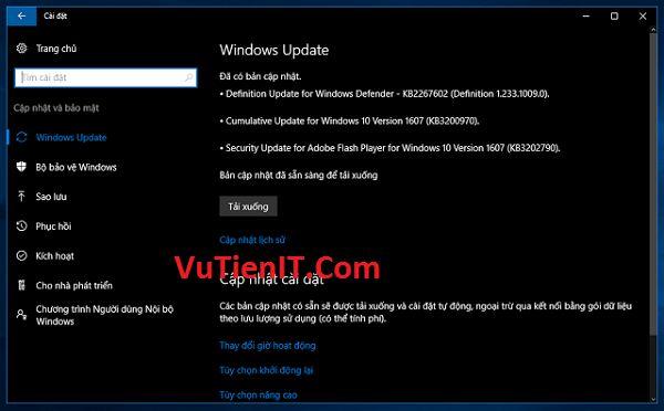 tat-cap-nhat-win-10-bang-windows-10-update-disabler