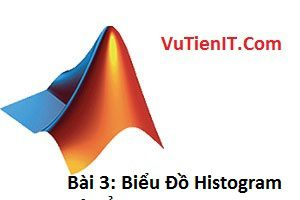 ve bieu do Histogram trong matlab