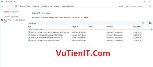 Windows 10 32bit 64bit Build 14393.693