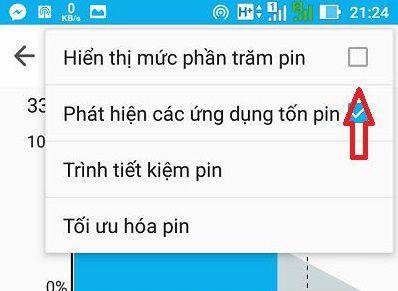 hien-thi-phan-tram-pin-tren-android