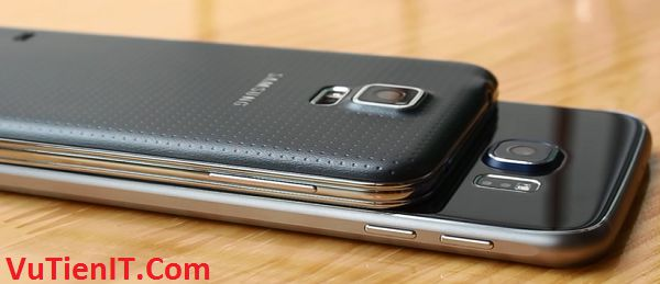 tang giam am luon galaxy s6