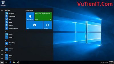 Ghost-Windows-10-Pro-UEFI-GPT-No-Soft